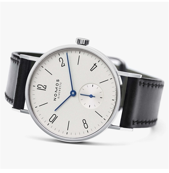 Tangente Glass Back